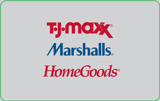 Who Owns Marshalls Tj Maxx Homegoods